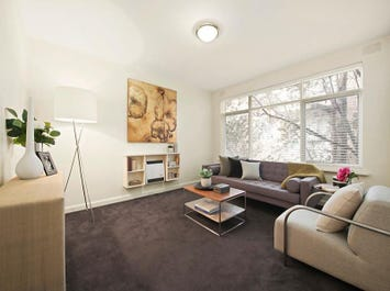 5/217 Brighton Road, Elwood, Vic 3184