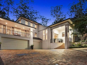 19 Hoop Pine Place, West Pennant Hills, NSW 2125