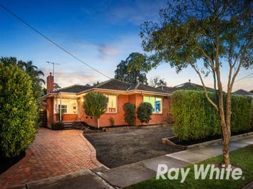 51 Thornhill Drive, Forest Hill, Vic 3131