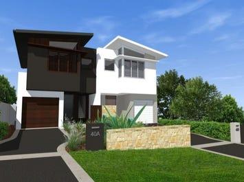 40a & 40b Castelnau Street, Caringbah South, NSW 2229