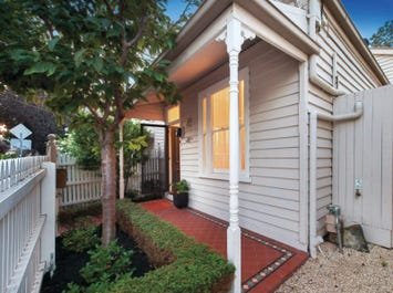 81 Egan Street, Richmond, Vic 3121