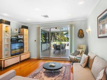 11/23 Belmont Avenue, Wollstonecraft, NSW 2065