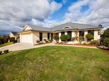 21 Holyman Drive, Prospect Vale, Tas 7250