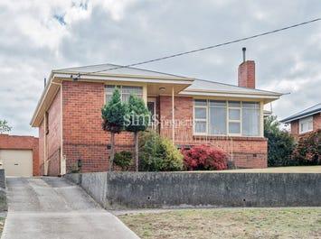 43 Parua Road, Newnham, Tas 7248