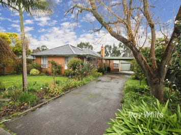21 Gresford Road, Wantirna, Vic 3152