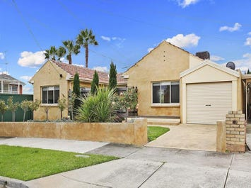 34 Hardy Street, Preston, Vic 3072