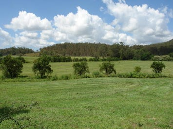 Lot 1, Dittons Lane, Dooralong, NSW 2259