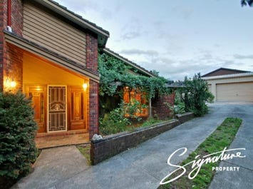24a Olive Grove, Boronia, Vic 3155