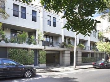 11/12-22 Corben Street, Surry Hills, NSW 2010