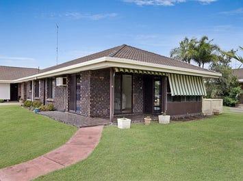 1/19 Banks Avenue, Tweed Heads, NSW 2485