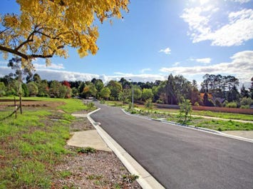 Lot 3 Rouseglen Court, Ringwood North, Vic 3134