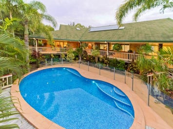 6 Pristine Pl, Dundowran Beach, Qld 4655