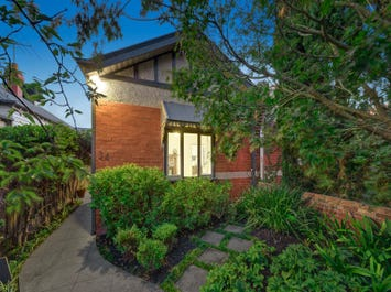 34 Harts Parade, Hawthorn East, Vic 3123