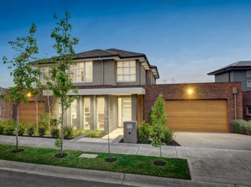 29 Treevalley Drive, Doncaster East, Vic 3109
