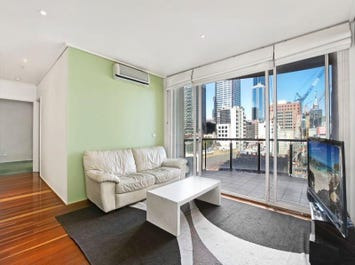 73/538 Little Lonsdale Street, Melbourne, Vic 3000