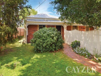 268 Bridge Street, Port Melbourne, Vic 3207