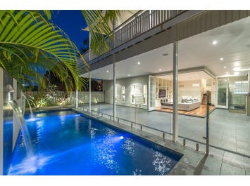 4 Great George Street, Paddington, Qld 4064