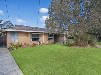 3 Yindela Street, Davidson, NSW 2085
