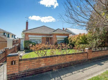 22 Sussex Street, Preston, Vic 3072