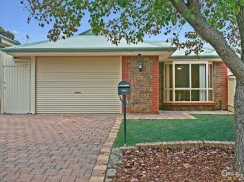 26 Stillwell Court, Greenwith, SA 5125