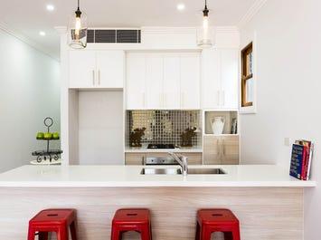 25 Cambridge St, Rozelle, NSW 2039