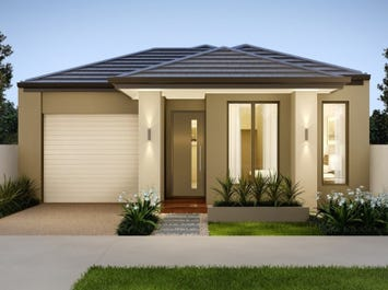 Lot 1929 Westphalian Rise, Clyde North, Vic 3978