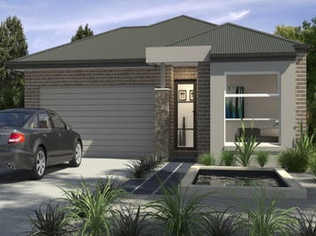 Lot 3 Minerva Drive, Perth, Tas 7300