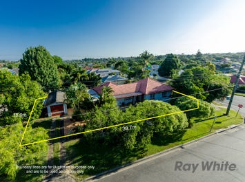 130 Main Avenue, Wavell Heights, Qld 4012