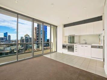 1405/1 Freshwater Place, Southbank, Vic 3006