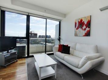 1003/280 Spencer Street, Melbourne, Vic 3000