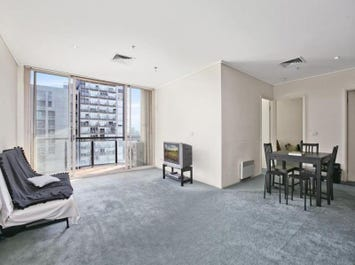 215/538 Little Lonsdale Street, Melbourne, Vic 3000