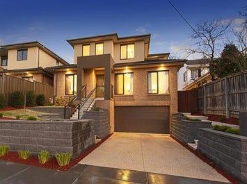 54A Windsor  Avenue, Mount Waverley, Vic 3149