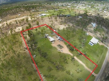 29 Kens Court, Alice River, Qld 4817