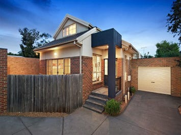 2/541 Murray Road, Preston, Vic 3072