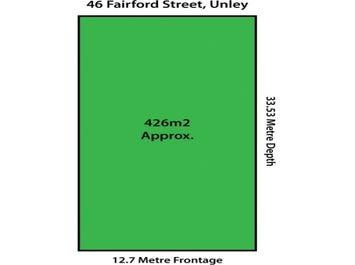 46 Fairford Street, Unley, SA 5061