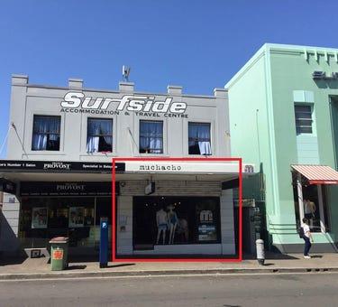 Shop 2/35 Hall Street, Bondi Beach, NSW 2026