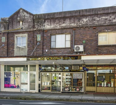 330 Illawarra Road, Marrickville, NSW 2204
