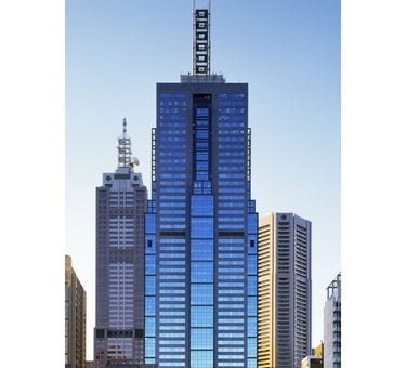 101 Collins Street, Melbourne, Vic 3000
