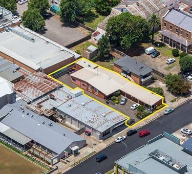 10 East Market Street, Richmond, NSW 2753