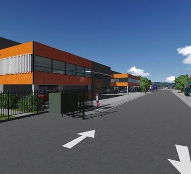 McCauley Business Park, 19 McCauley Street, Port Botany, NSW 2036