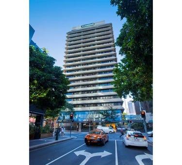 200 Mary Street, Brisbane City, Qld 4000