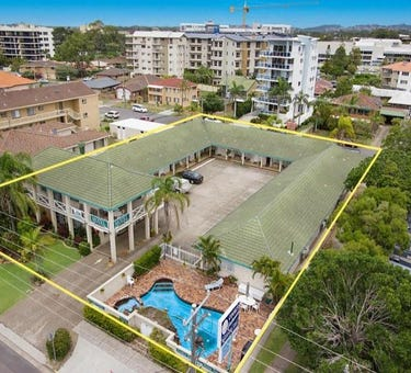 26 Frances Street, Tweed Heads, NSW 2485