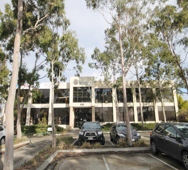 502-506 Geelong Road, West Footscray, Vic 3012