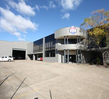 9 Penny Place, Arndell Park, NSW 2148