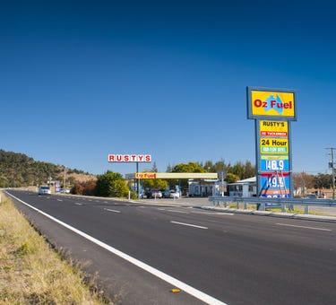 4114 Warrego Highway, Hatton Vale, Qld 4341