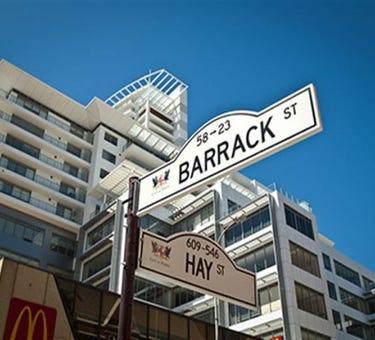 Lot 170, 580 Hay Street, Perth, WA 6000