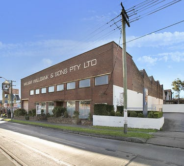 187 Parramatta Road, Auburn, NSW 2144