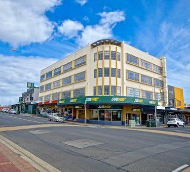 121-127 Rooke Street, Devonport, Tas 7310