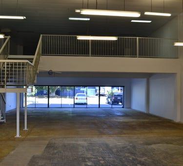 9/Benowa Centre, 117 Ashmore Road, Bundall, Qld 4217