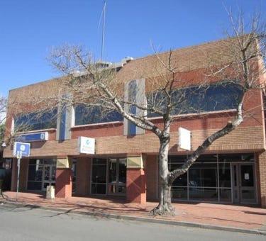 20-22 Church Street, Maitland, NSW 2320